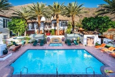 235 Calle La Soledad, Palm Springs, CA 92262 - MLS#: 18355094PS