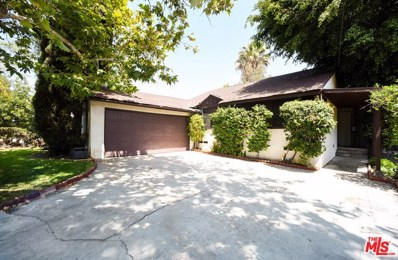 3446 Baldwin Park, Baldwin Park, CA 91706 - MLS#: 18355434
