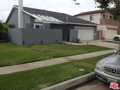 13638 Palm Street, Cerritos, CA 90703 - MLS#: 18355542