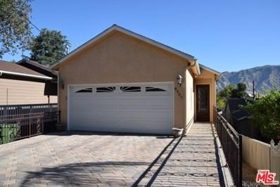 8507 DAY Street, Sunland, CA 91040 - MLS#: 18355840