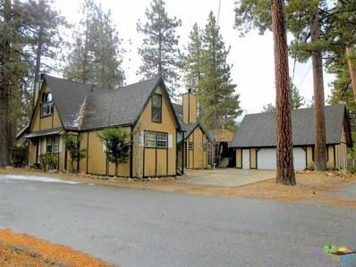 38941 N BAY Road, Big Bear, CA 92315 - MLS#: 18356206PS