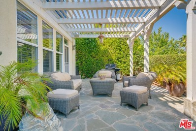 7208 KNOLLWOOD Court, West Hills, CA 91307 - MLS#: 18356500