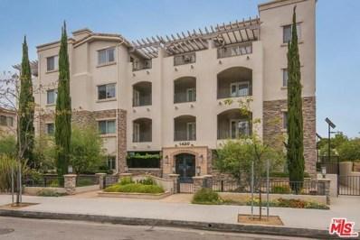1420 S BUNDY Drive UNIT 301, Los Angeles, CA 90025 - MLS#: 18356534