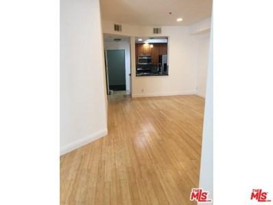 525 S Berendo Street UNIT 308, Los Angeles, CA 90020 - MLS#: 18356552