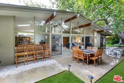 30739 LA BRISA Drive, Malibu, CA 90265 - MLS#: 18356650