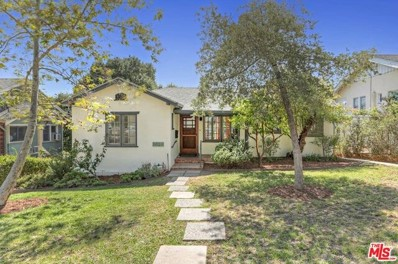 2024 RIDGEVIEW Avenue, Los Angeles, CA 90041 - MLS#: 18356838