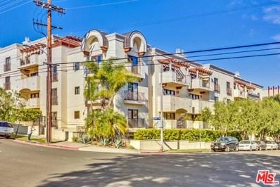 11863 Darlington Avenue UNIT 309, Los Angeles, CA 90049 - MLS#: 18356954