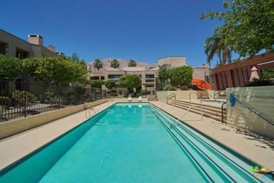 440 E VILLAGE Square, Palm Springs, CA 92262 - MLS#: 18356980PS