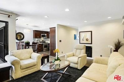 12629 CASWELL Avenue UNIT 6, Los Angeles, CA 90066 - MLS#: 18357060