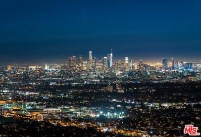 1610 VIEWMONT Drive, Los Angeles, CA 90069 - MLS#: 18357262