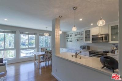 4407 Francis Avenue UNIT 302, Los Angeles, CA 90005 - MLS#: 18357376