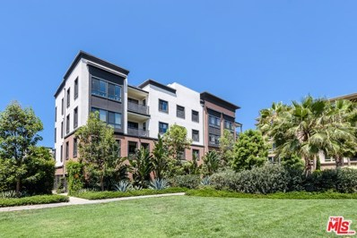 12875 Runway Road UNIT 5, Playa Vista, CA 90094 - MLS#: 18357448