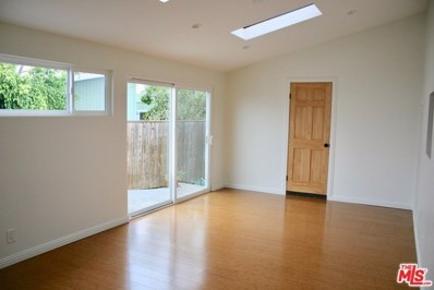 29500 Heatherc UNIT 51, Malibu, CA 90265 - MLS#: 18357768