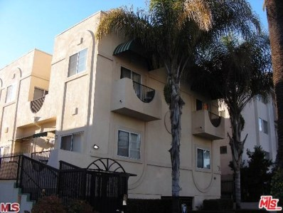123 N Orlando Avenue UNIT D, Los Angeles, CA 90048 - MLS#: 18358116