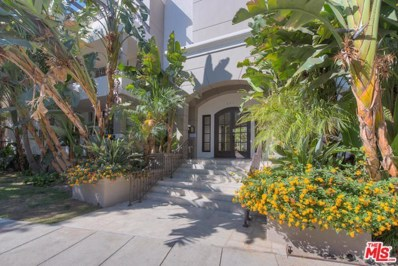 4637 WILLIS Avenue UNIT 104, Sherman Oaks, CA 91403 - MLS#: 18358304