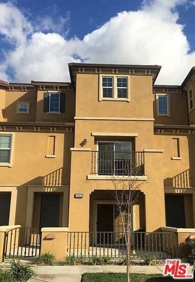 10518 Willow Lane, Santa Fe Springs, CA 90670 - MLS#: 18358572