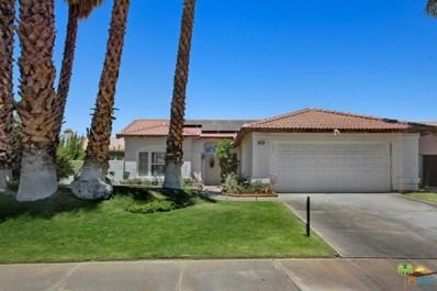 69310 CYPRESS Road, Cathedral City, CA 92234 - MLS#: 18358732PS