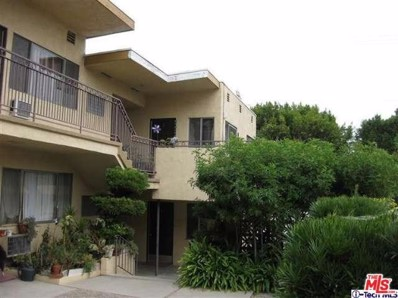 4335 Verdugo Road, Los Angeles, CA 90065 - MLS#: 18358768