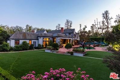 9431 SUNSET, Beverly Hills, CA 90210 - MLS#: 18359218