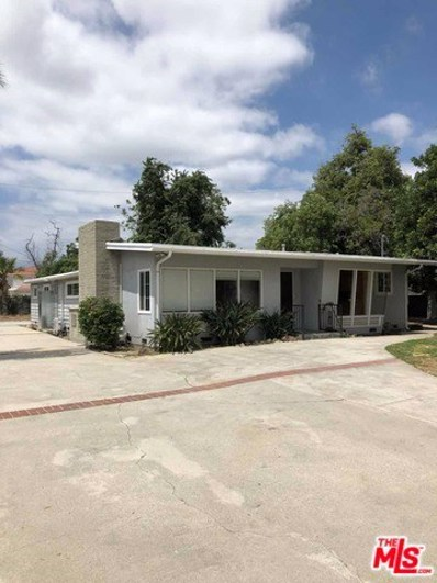 12203 Lower Azusa Road, El Monte, CA 91732 - MLS#: 18359430