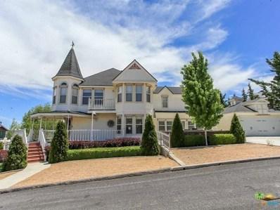 1237 KAYAH Drive, Big Bear, CA 92314 - MLS#: 18359486PS