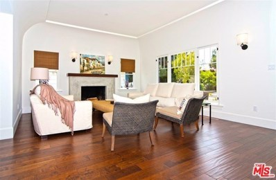 415 14TH Street, Santa Monica, CA 90402 - MLS#: 18359510