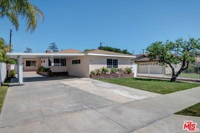 6428 CLYBOURN Avenue, North Hollywood, CA 91606 - MLS#: 18359542