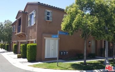 19335 LARODA Lane, Saugus, CA 91350 - MLS#: 18359624