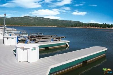 400 PINE KNOT, Big Bear, CA 92315 - MLS#: 18359842PS