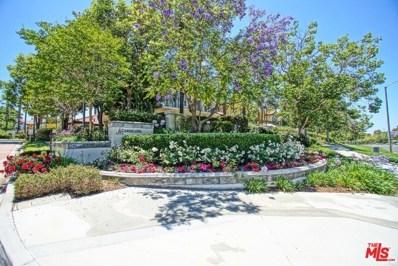 154 Via Lampara, Rancho Santa Margarita, CA 92688 - MLS#: 18359904