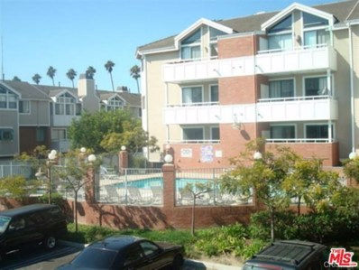 895 S B Street, Oxnard, CA 93030 - MLS#: 18360030