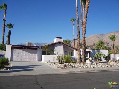 777 E VIA ESCUELA, Palm Springs, CA 92262 - MLS#: 18360140PS