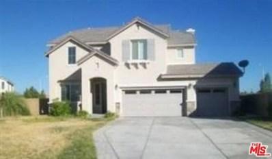 3250 ALBRET Street, Lancaster, CA 93536 - MLS#: 18360206