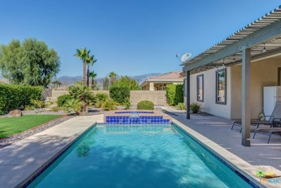 74111 E CHINOOK Circle, Palm Desert, CA 92211 - MLS#: 18360472PS