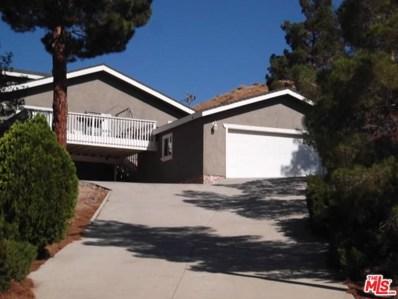 6201 Elizabeth Lake Road, Leona Valley, CA 93551 - MLS#: 18360582