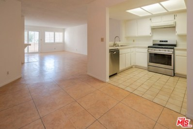 2143 MONTROSE Avenue UNIT 210, Montrose, CA 91020 - MLS#: 18360674