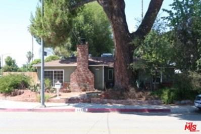 22659 BURBANK, Woodland Hills, CA 91367 - MLS#: 18360708