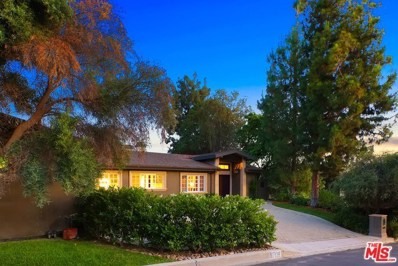 9708 ARBY Drive, Beverly Hills, CA 90210 - MLS#: 18360840