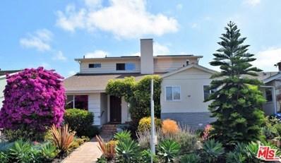 3039 Linda Lane, Santa Monica, CA 90405 - MLS#: 18360868