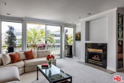 1823 MANNING Avenue UNIT 103, Los Angeles, CA 90025 - MLS#: 18360922
