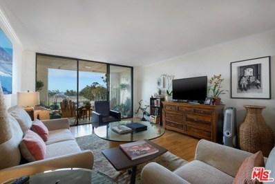 1220 COAST VILLAGE Road UNIT 208, Santa Barbara, CA 93108 - MLS#: 18361246