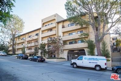 10982 Roebling Avenue UNIT 349, Los Angeles, CA 90024 - MLS#: 18361454