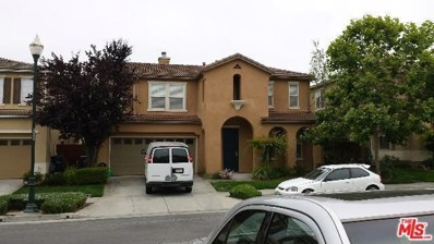 24 Las Flores Street, Watsonville, CA 95076 - MLS#: 18361550