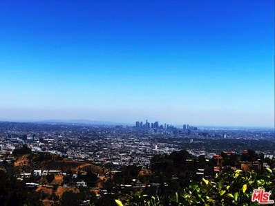 2000 Kew Drive, Los Angeles, CA 90046 - MLS#: 18361674