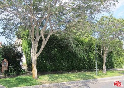 2201 KERWOOD Avenue, Los Angeles, CA 90064 - MLS#: 18361774