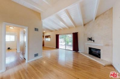 9540 GOTHIC Avenue, Northridge, CA 91343 - MLS#: 18361854