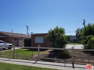 6071 Homewood Avenue, Buena Park, CA 90621 - MLS#: 18361962