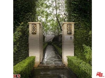 148 S Peck Drive UNIT 2, Beverly Hills, CA 90212 - MLS#: 18362034