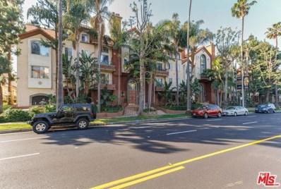 7100 LA TIJERA UNIT C102, Los Angeles, CA 90045 - MLS#: 18362244