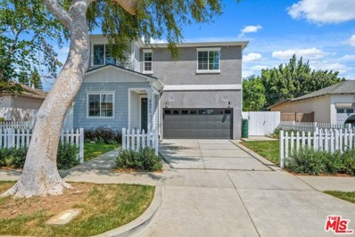 5571 W 82ND Street, Los Angeles, CA 90045 - MLS#: 18362600